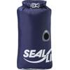 SealLine Blocker Purge Dry Sack 5l navy